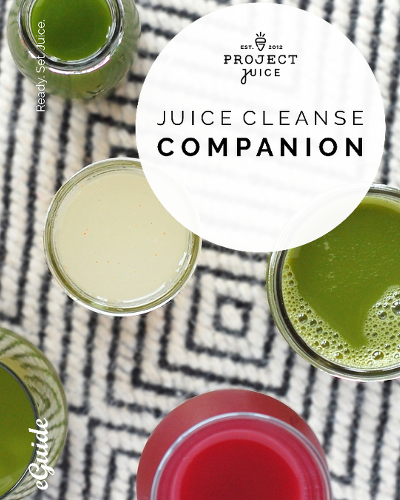 juice-cleanse-companion