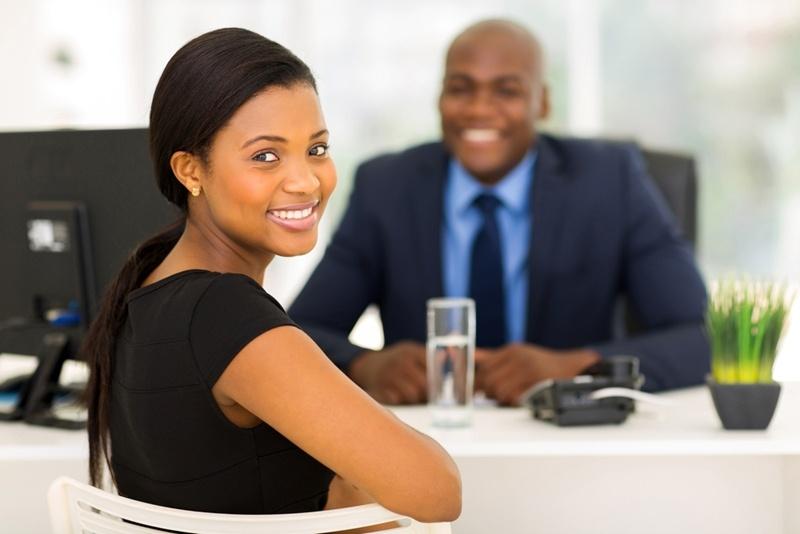 sales-curriculum-work-attire