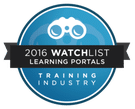 2015 Watchlist Training Outsourcing Company