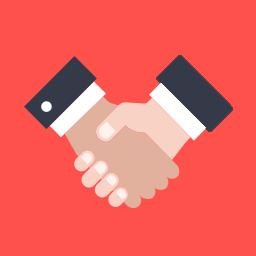 handshake-flat_copy.png