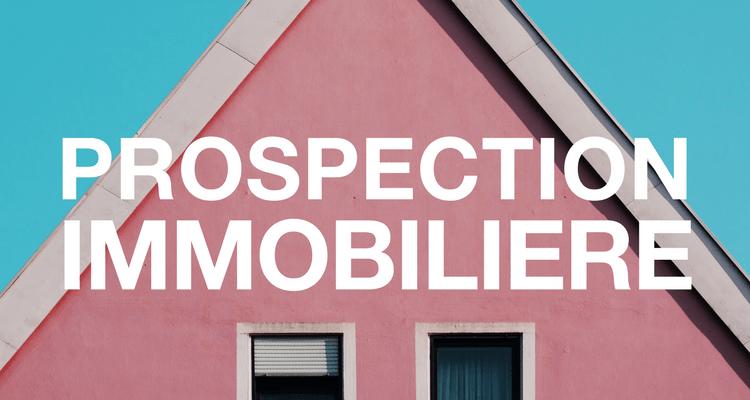 Prospection immobilière : gagnez du temps avec l'inbound marketing