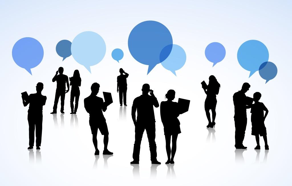 RSE : les apports de l'Internal Marketing