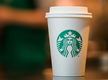 128390_starbucks-cup