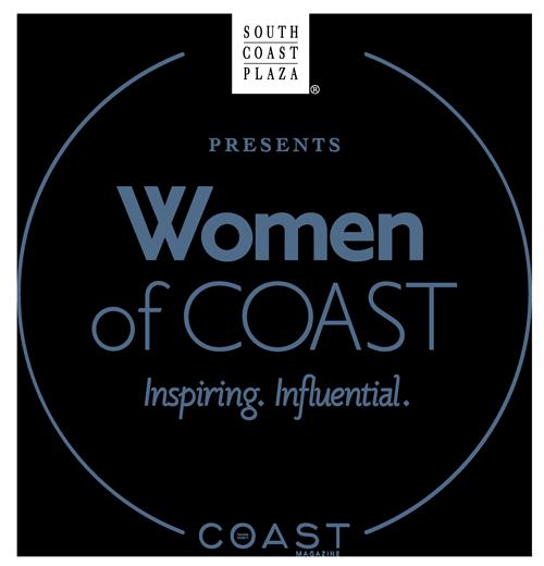 woc-logo-2019-378w.png