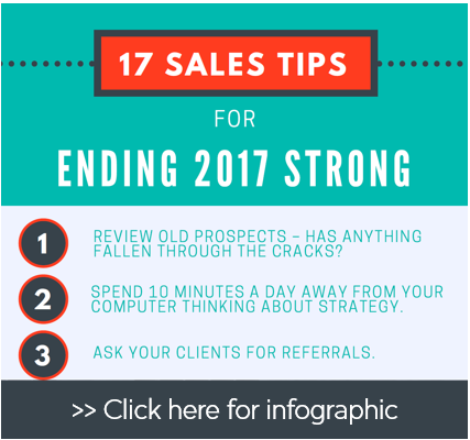 17 sales tips_thumbnail.png
