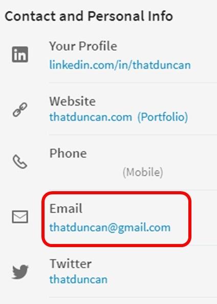 duncan contact.jpg