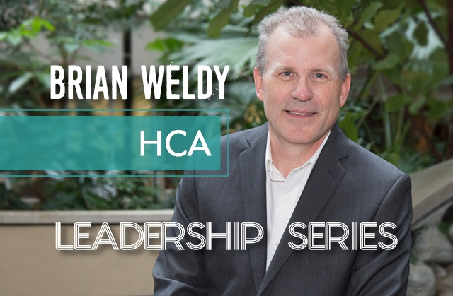 https://cdn2.hubspot.net/hubfs/1564584/2Leadership-series-Brian-Weldy-HCA.jpg