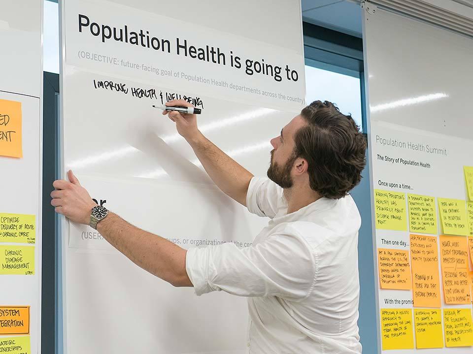 https://cdn2.hubspot.net/hubfs/1564584/A-HealthSpaces/Images/Lucas-Artusi.jpg