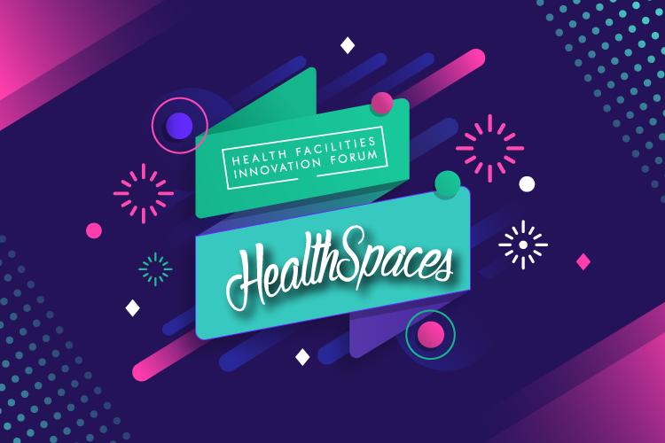 https://cdn2.hubspot.net/hubfs/1564584/A-HealthSpaces/Images/Rebrand.png