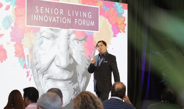 https://cdn2.hubspot.net/hubfs/1564584/A-Senior%20Living%20Innovation%20Forum/Images/Brian%20Solis%20talks%20about%20the%20future%20of%20Senior%20Living%20at%20SLIF%202018-838859-edited.jpg