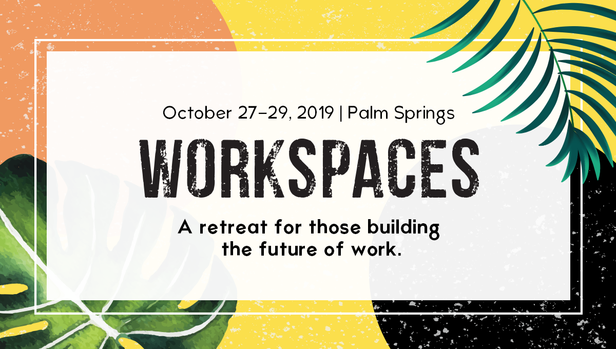 https://cdn2.hubspot.net/hubfs/1564584/A-WorkSpaces/Banners/WorkSpaces%20Insights%20CTA.png