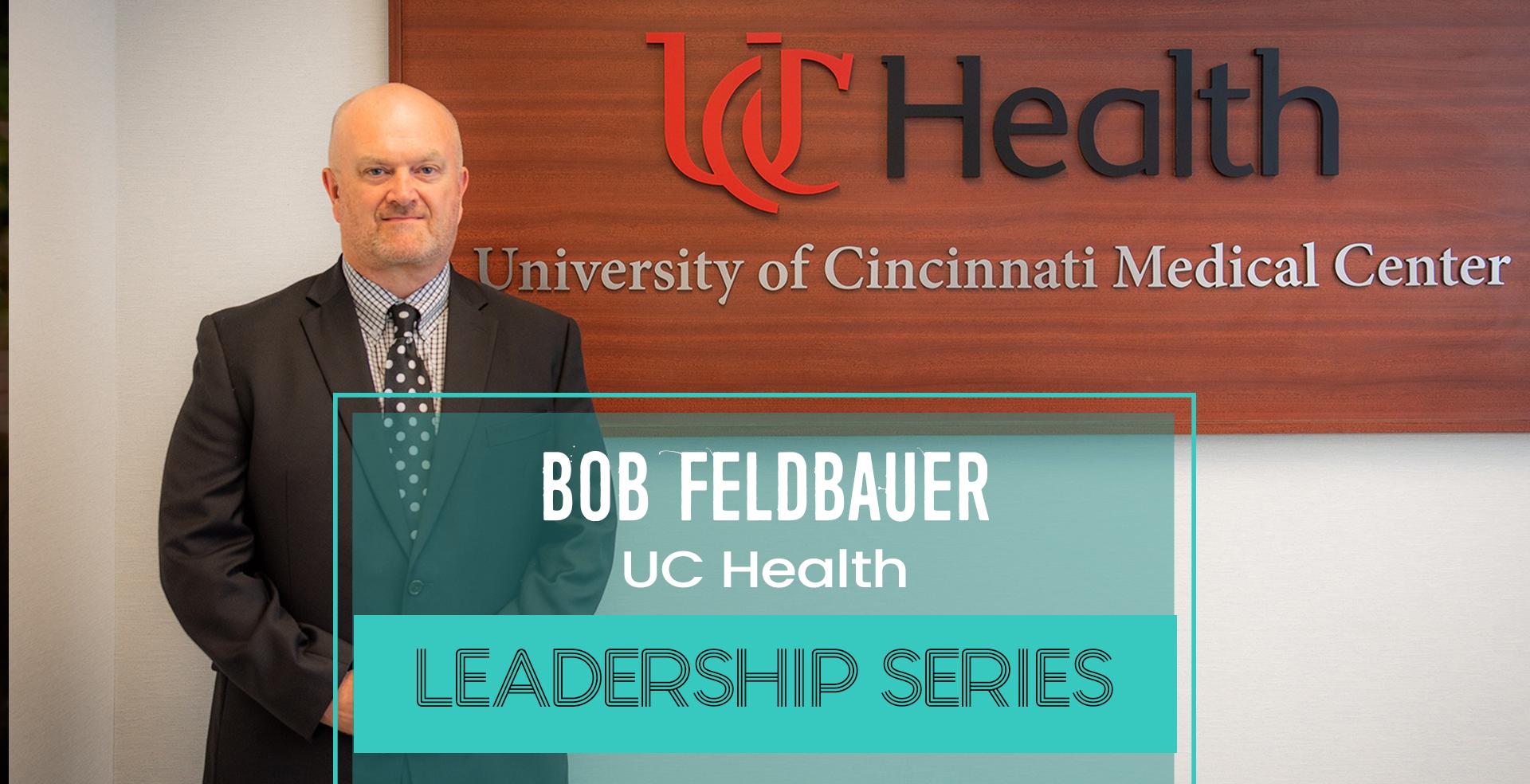 https://cdn2.hubspot.net/hubfs/1564584/Bob-Feldbauer-HealthSpaces-1.png