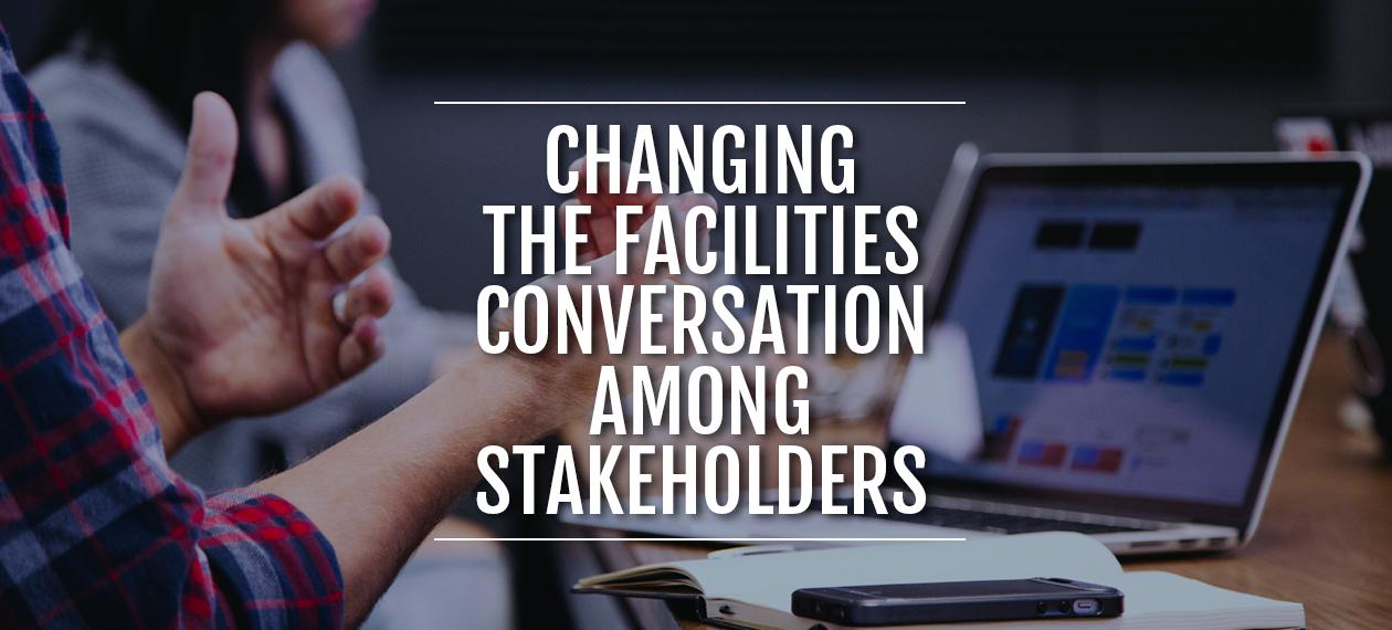 https://cdn2.hubspot.net/hubfs/1564584/Changing-the-Facilities-Conversation-Among-Stakeholders4.png
