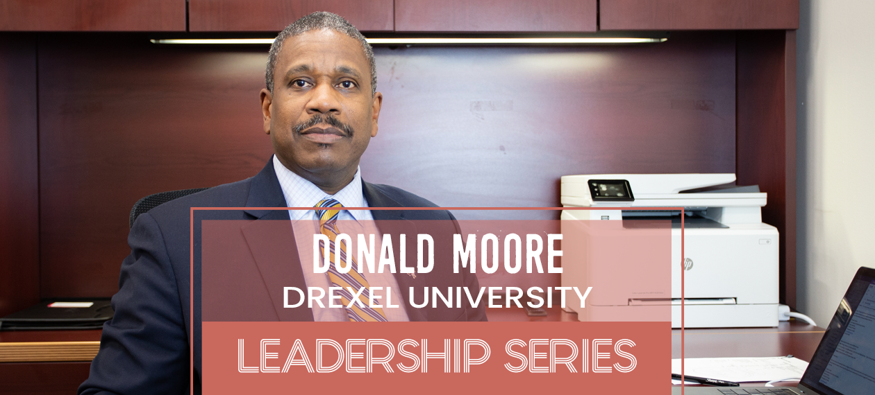 https://cdn2.hubspot.net/hubfs/1564584/HEFF-Leadership-Donald-Moore-Drexel-University.png