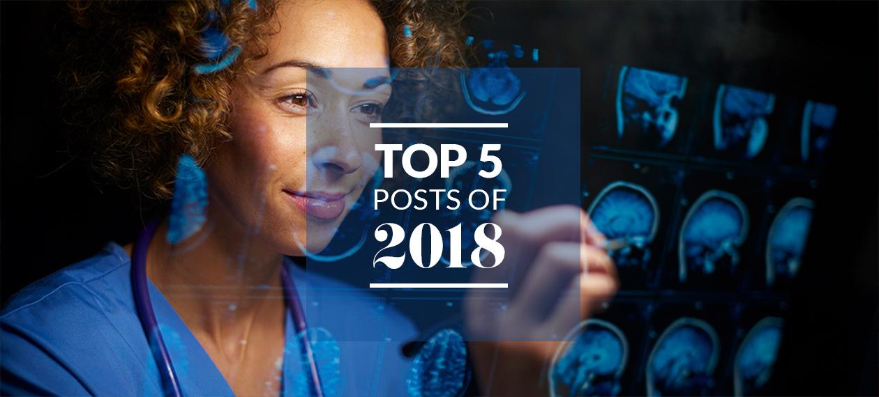 https://cdn2.hubspot.net/hubfs/1564584/HTS-Top-posts-2018.png