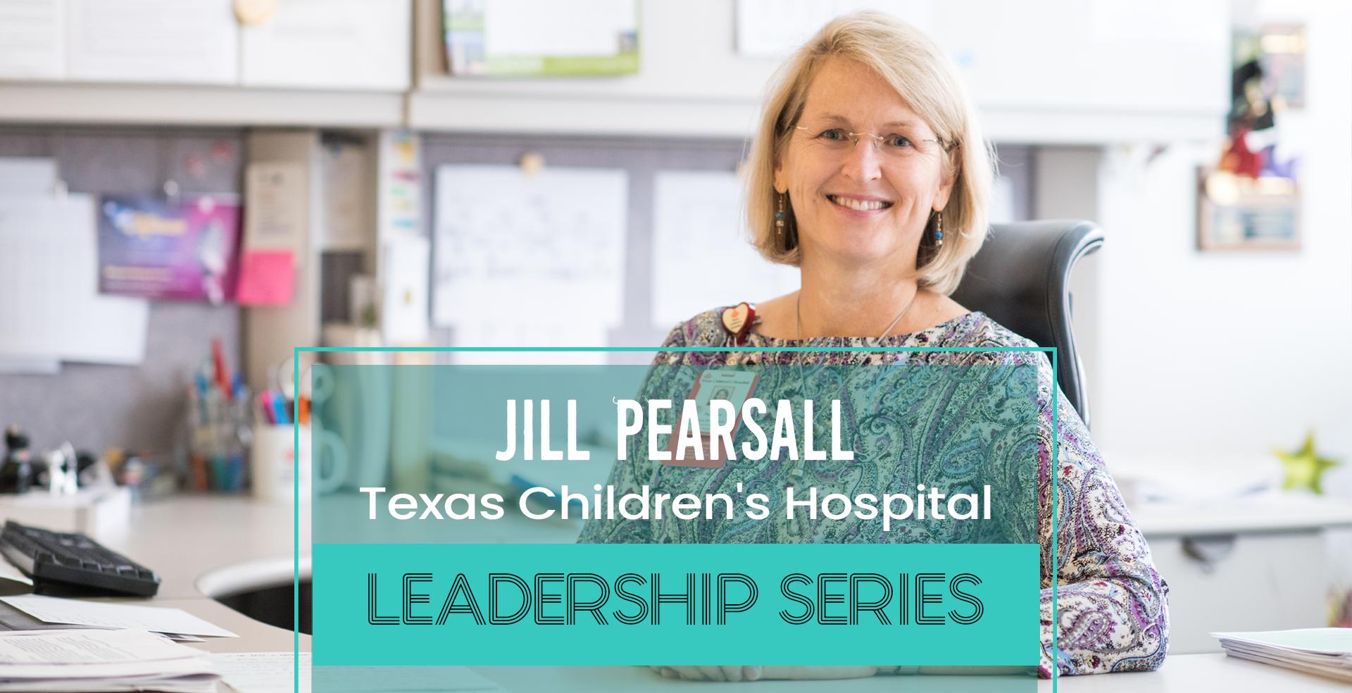 https://cdn2.hubspot.net/hubfs/1564584/Jill-Pearsall-HealthSpaces-hero-2.png