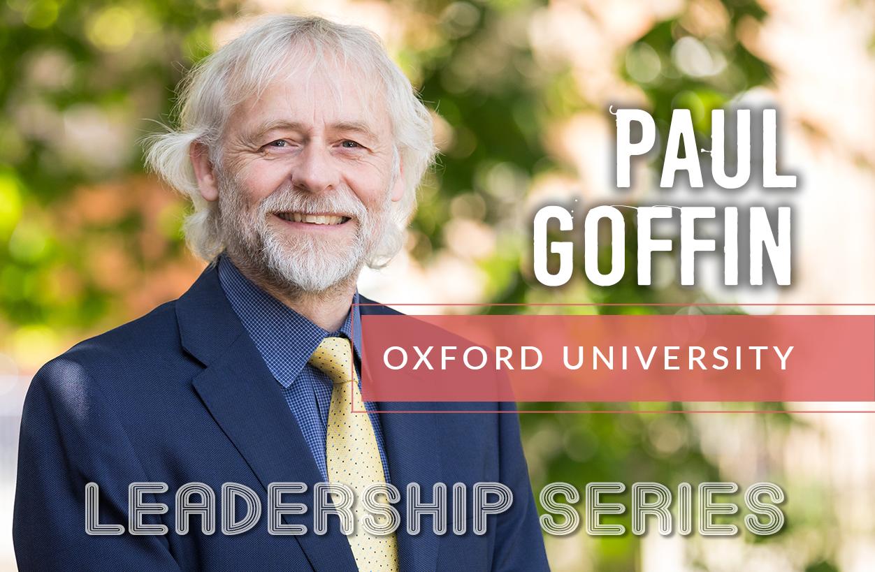 https://cdn2.hubspot.net/hubfs/1564584/Leadership-series-Paul-Goffin.png