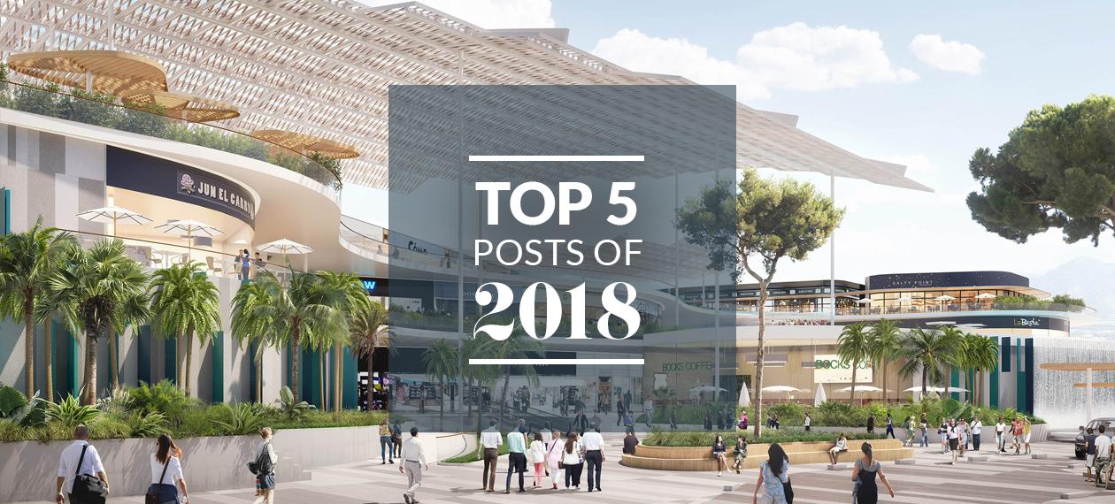 https://cdn2.hubspot.net/hubfs/1564584/RetailSpaces-2018-Top-Blogs.png