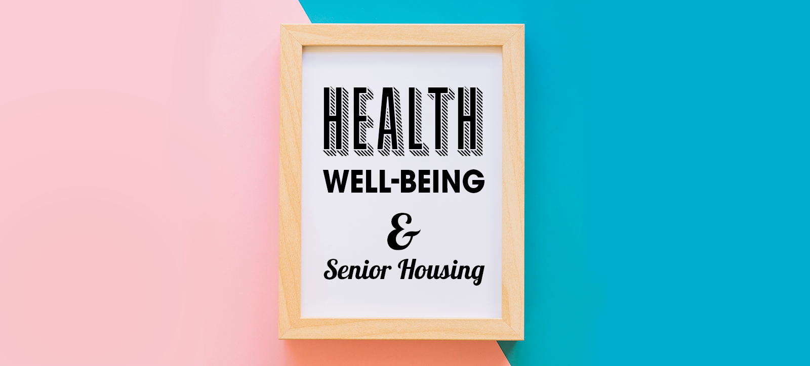 https://cdn2.hubspot.net/hubfs/1564584/SLIF-WELL-Building-Standard-and-Senior-Housing-1.png