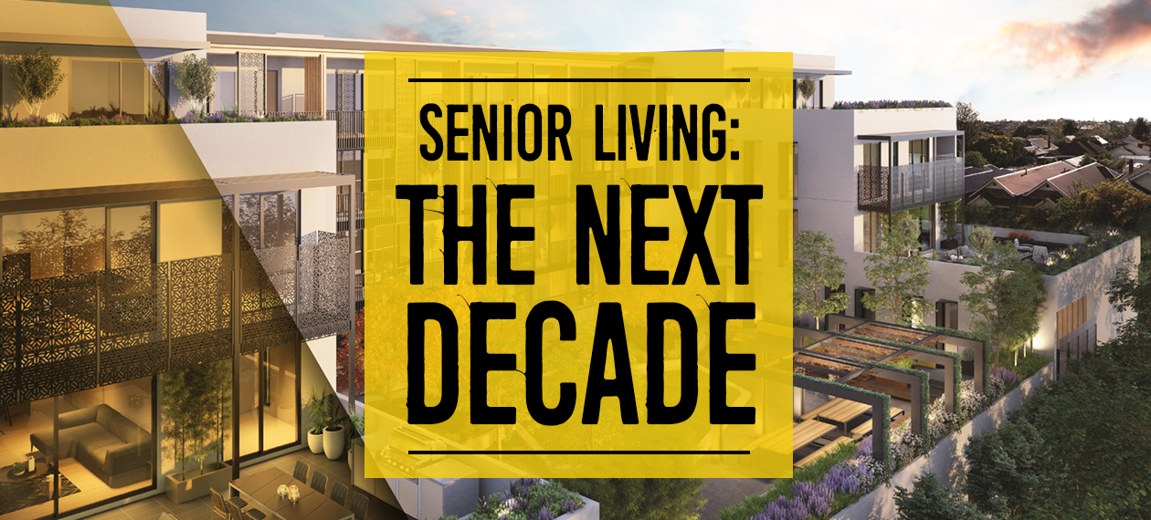 https://cdn2.hubspot.net/hubfs/1564584/Senior-Living--The-Next-Decade-hero2.png