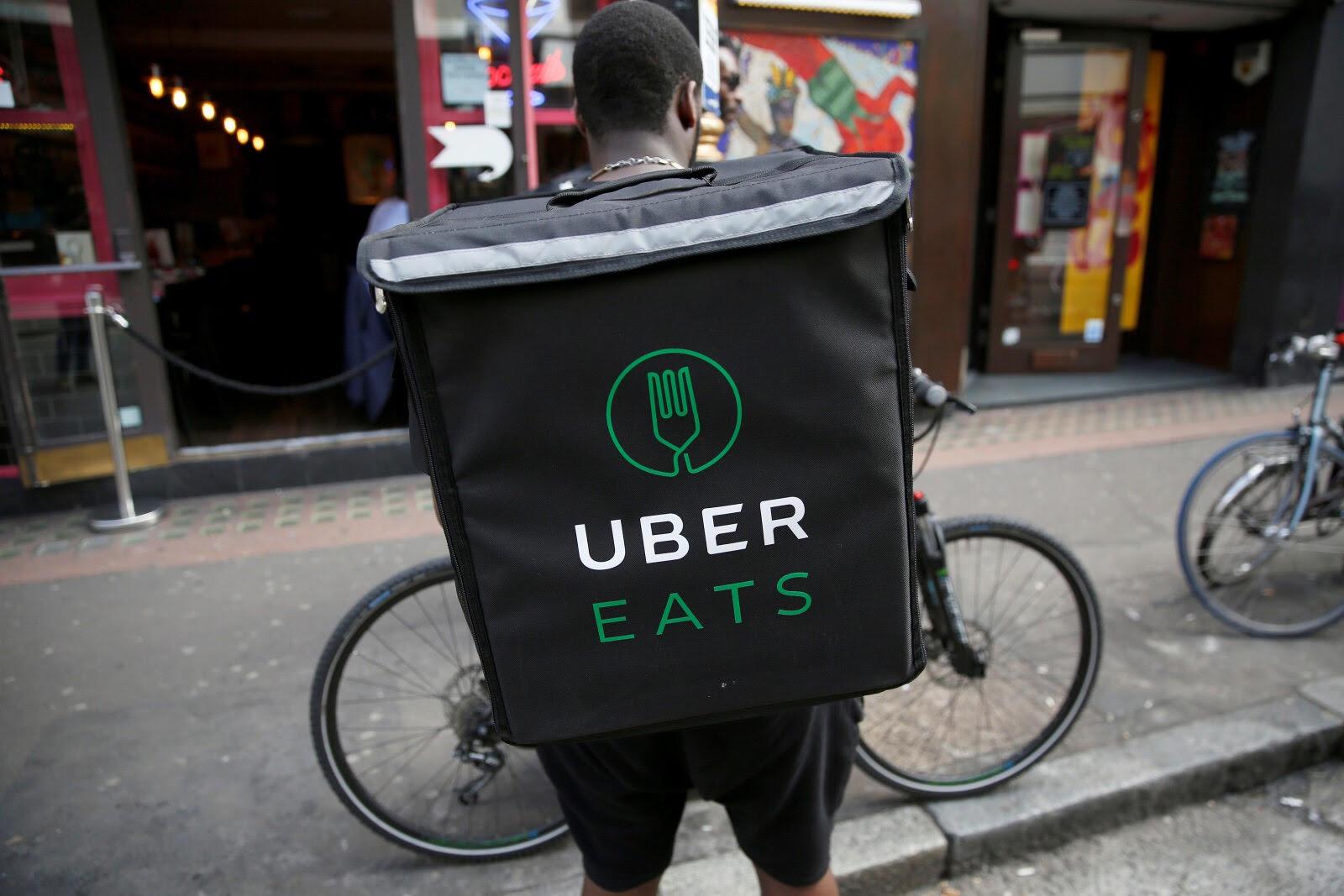 https://cdn2.hubspot.net/hubfs/1564584/Uber%20Eats.jpg