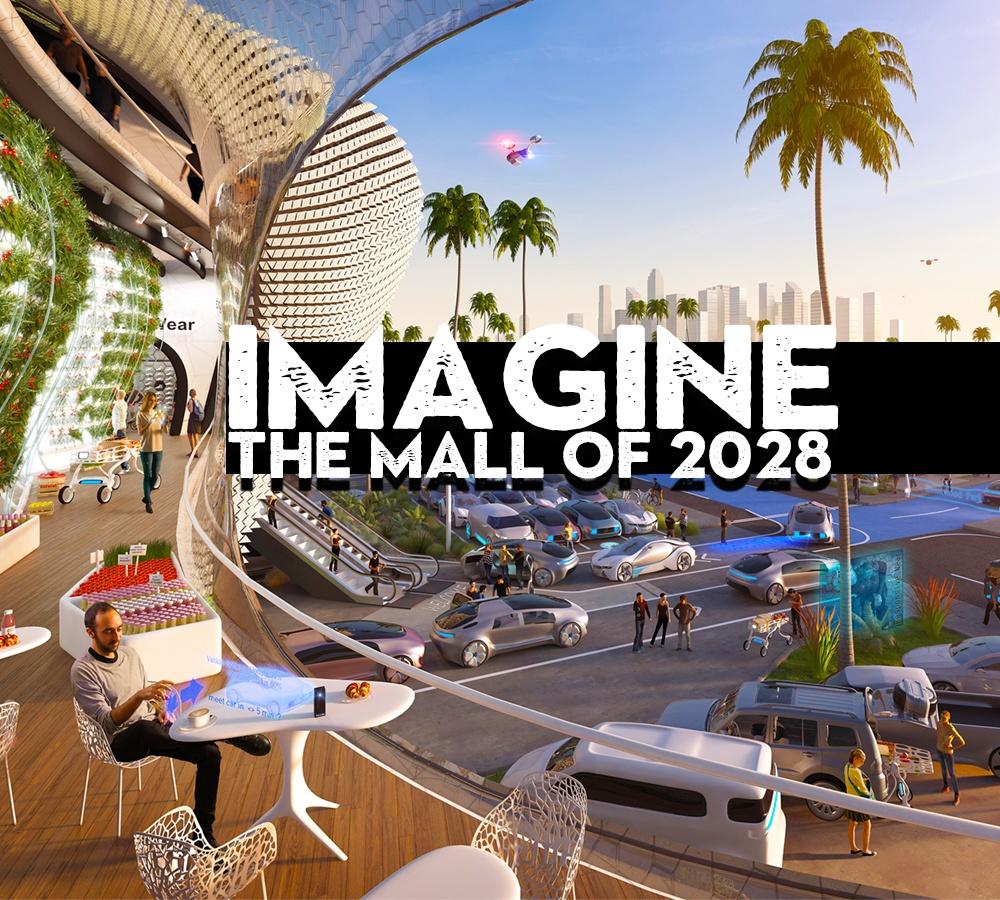 https://cdn2.hubspot.net/hubfs/1564584/featured-Imagine-the-mall-of-2028.jpg