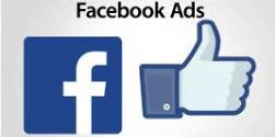 FacebookAdvertising.jpe