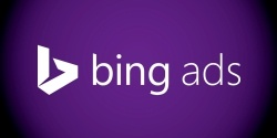 bing-ads-certified.jpg