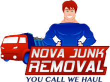 junk-removal-local-SEO.png