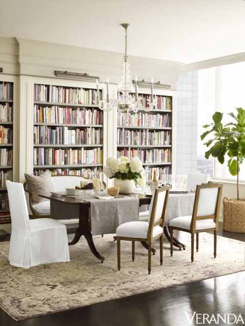 14 Ways To Decorate With Oushak Rugs And Gray Rugs