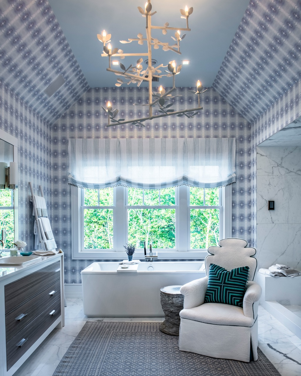 2016 Hampton Designer Showhouse 10 Best Rooms With
