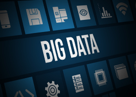 big-data-services-solutions-2