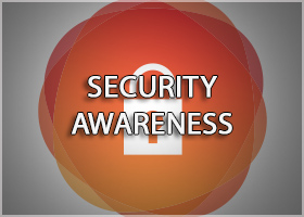 security-awareness-with-solutions-2