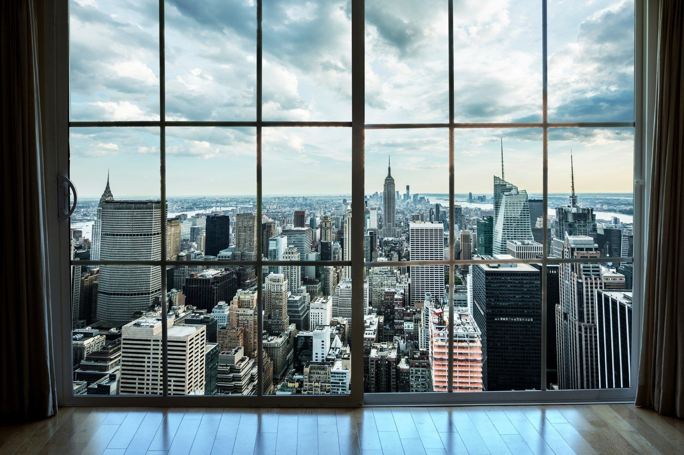 Apartment Building Management Companies Nyc glut of apartment development in new york puts stress on owners