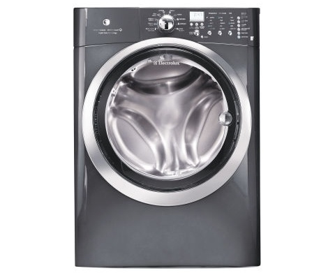 what of washing machine should i buy