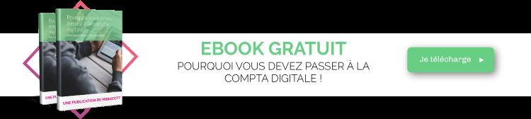 double votre eBook datant gratuit en ligne rencontres dans le noir 2010 concurrents
