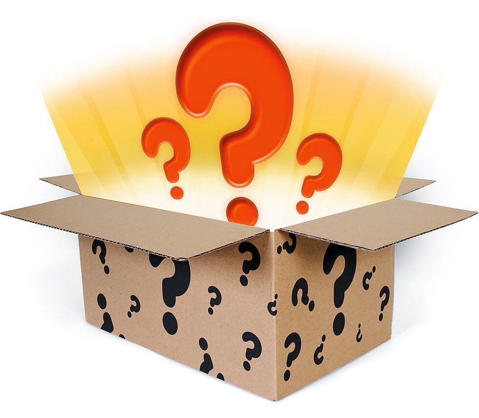 surprise_mystery_box_1532319231_b0e71e19