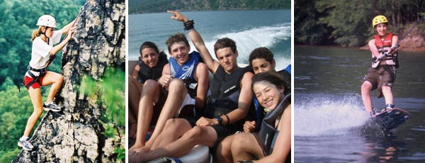 Camps For Teens 72