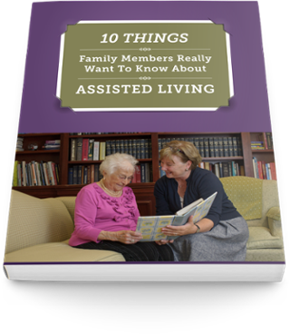 10-Things-Family-Members-Really-Want-To-Know-About-Assisted-Living-5.png