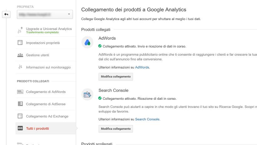 Collega_la_Search_Console_a_Google_Analytics-1.png