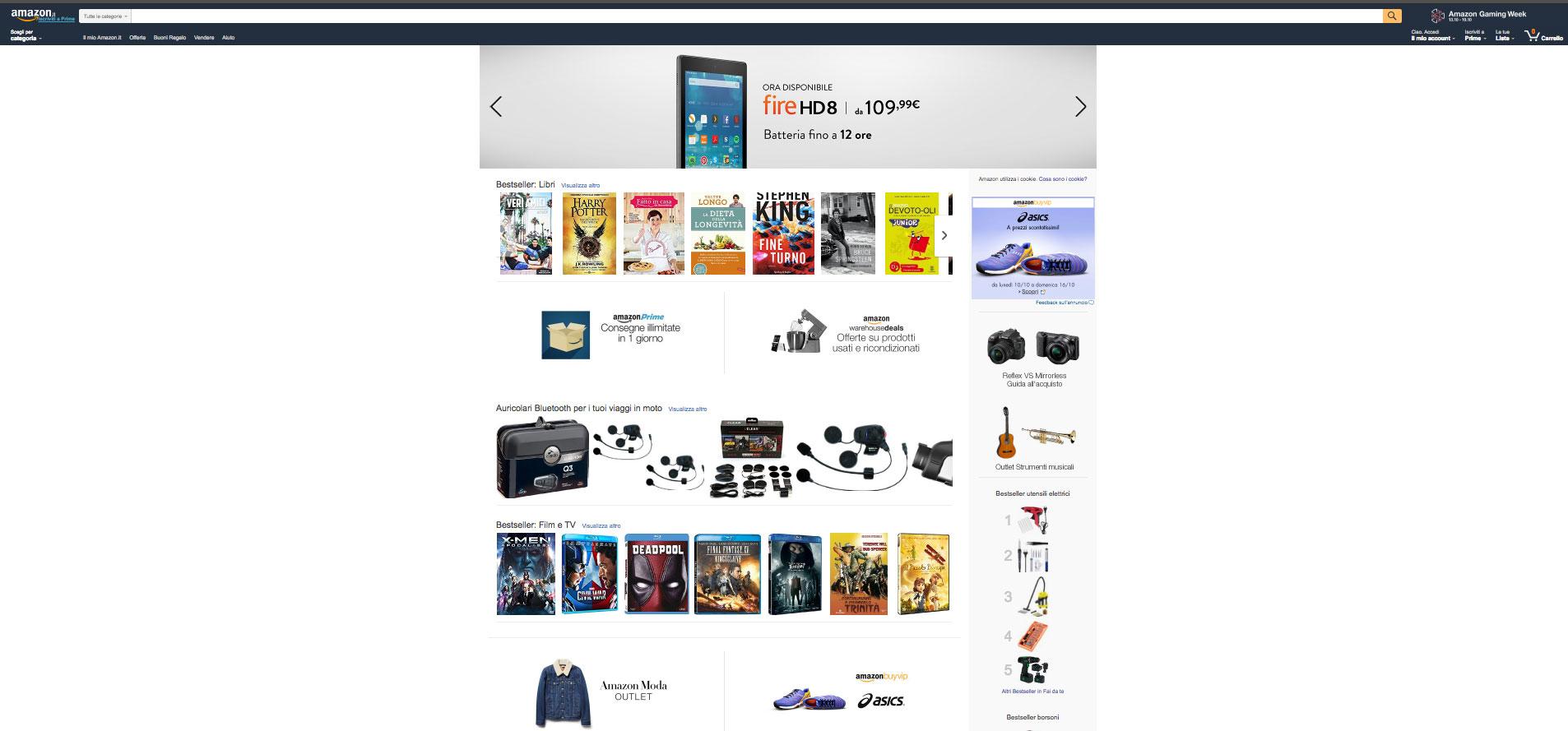 Home-page-amazon.jpg