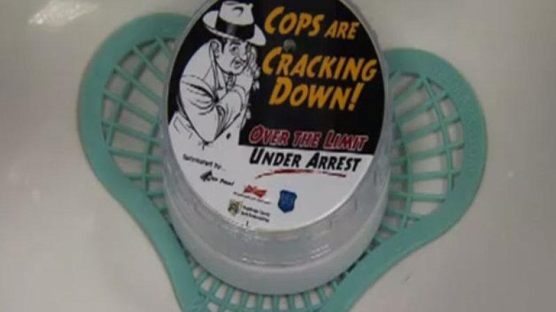 07022012-talking-urine-cake