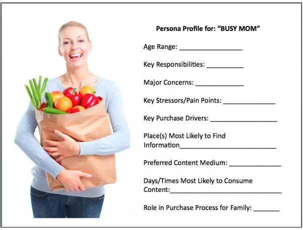 Buyer-Personas-3-Tips-to-Keep-Each-Persona-Fresh-and-Alive