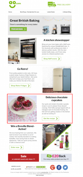 baking-blog-flyer