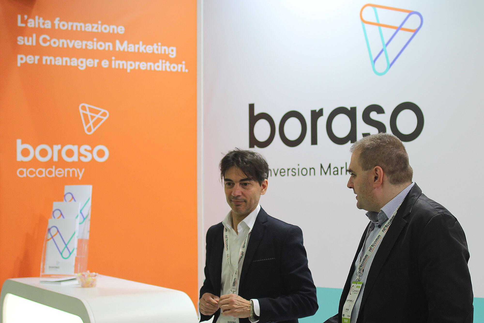 boraso-netcomm2016-3