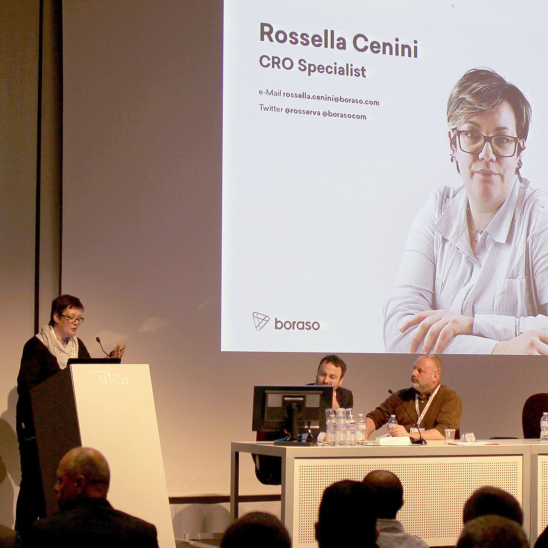boraso-netcomm2016-cenini