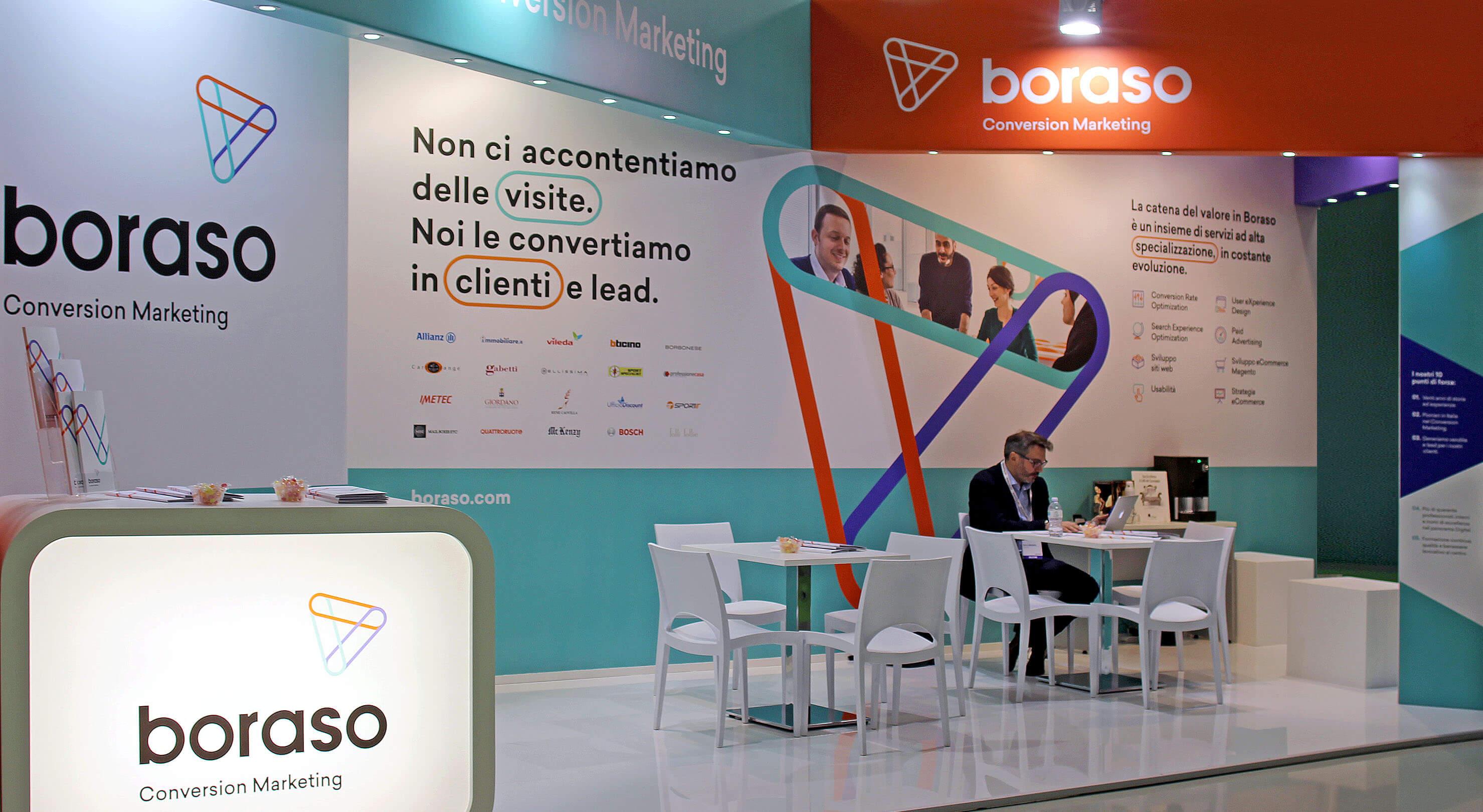 boraso-netcomm2016-cover