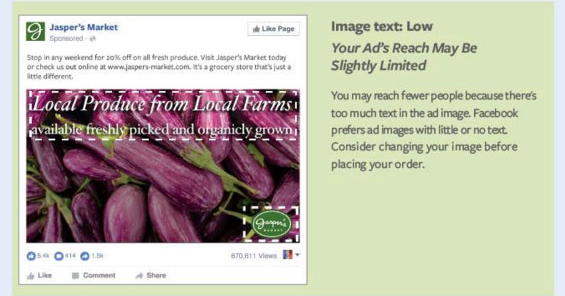 facebook-ads-image-text-low