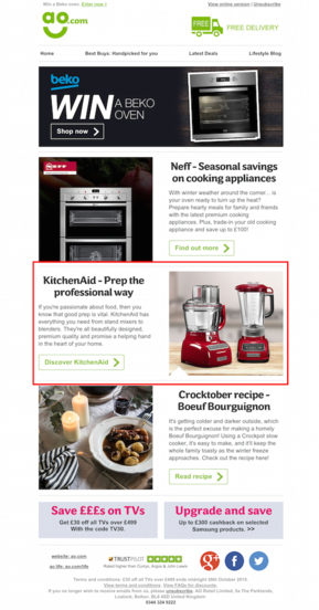 kitchenaid-blog-flyer