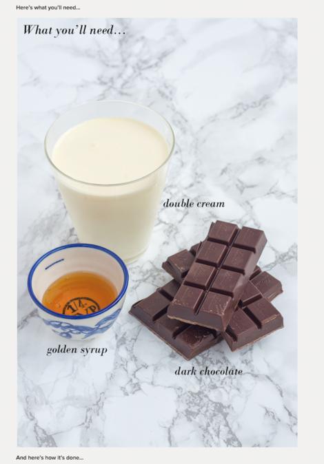 ultimate_chocolate_cupcakes___ao_life-blog-flyer